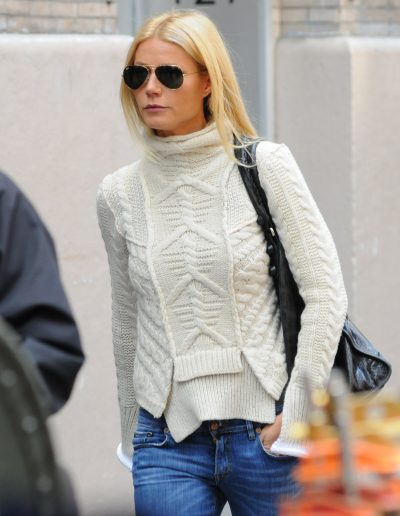 Ray-Ban Gwyneth Paltrow